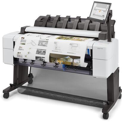 hp-impresora-gran-formato-designjet-t2600dr-ps-36-in-mfp