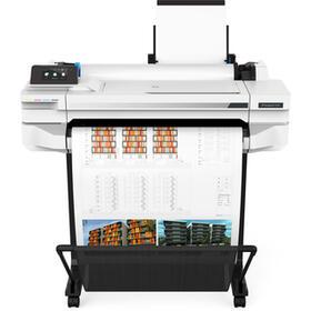 hp-impresora-gran-formato-designjet-t525-24-in-printer