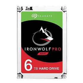 hd-seagate-35-6tb-ironwolf-pro-st6000ne000-35-6000-gb-7200-rpm