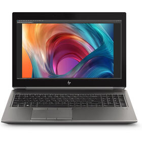 hp-zbook-15-g6-i7-9750h-syst-512gb-ssd-4gb-15in-w10p-sp