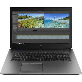 hp-zbook-17-g6-i9-9880h-syst-512gb-ssd-32gb-nvd16-17in-w10p-sp