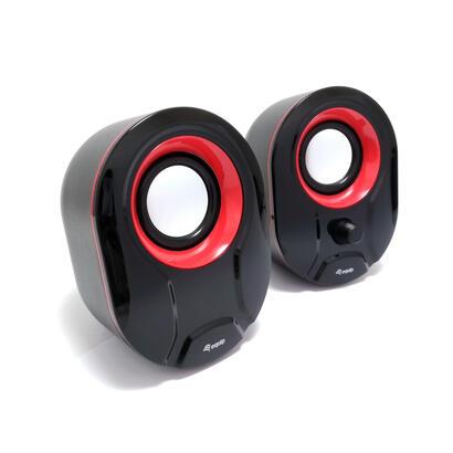 equip-altavoces-20-mini-6w-rms-color-negro-y-rojo-jack-35-control-de-volumen-alimetancion-usb