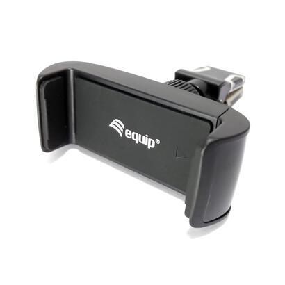 equip-soporte-coche-para-smartphone-f-boquillas-de-ventilacion-negro