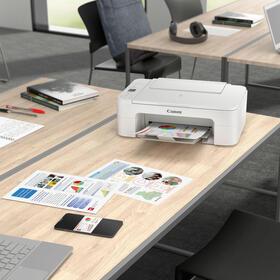 impresora-canon-pixma-ts3351-blanco-multifuncion-wifipg-545cl-546pantalla-lcd-3771c026aa