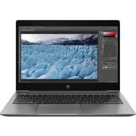 zbook-14u-g6-6tp72ea-notebook-silberschwarz-windows-10-pro-64-bit