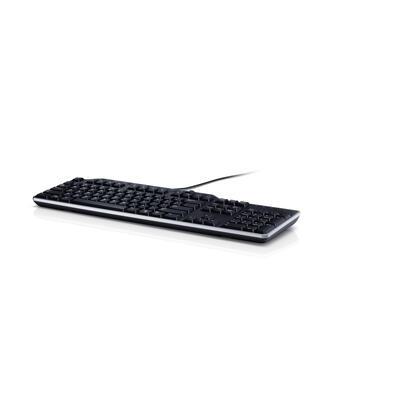 dell-kb522-teclado-usb-qwerty-internacional-de-eeuu-negro
