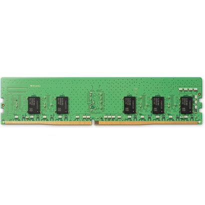 memoria-hp-ddr4-8-gb-2666-mhz-pc4-21300-12-v-unbuffered-non-ecc-promo-for-workstation-z2-g4-non-ecc-z4-g4-non-ecc