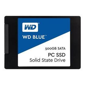 ssd-western-digital-500gb-wds500g1b0a-blue-sata6gbs-10