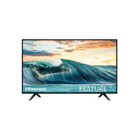 tv-32-led-hisense-h32b5100-hd-smart-tv-wifi-modo-hotel-2hdmi-usb-negro