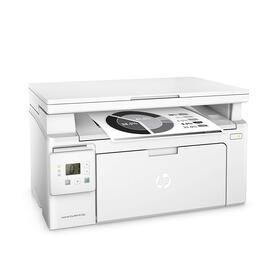 ocasion-impresora-hp-laser-pro-m130a-refurbished-hp