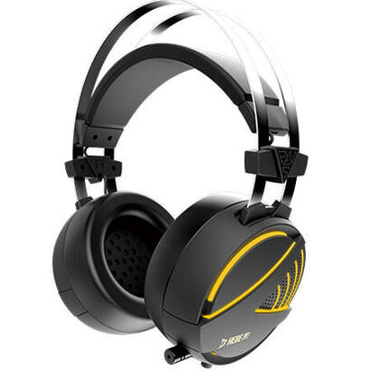 gamdias-auriculares-gaming-hebe-m1-rgb-71-virtual-surround-microfono-usb