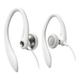 philips-auriculares-con-gancho-para-oreja-shs3300wt-blancos-controlador-27mm-rejillas-ventilacion-bass-beat-cable-12m-jack-35mm