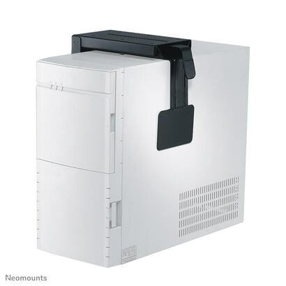 newstar-cpu-d100blacksoporte-de-la-unidad-del-sistemainstalable-debajo-del-escritorionegro