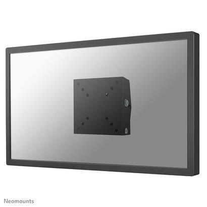 newstar-fpma-w60montaje-en-la-pared-para-lcd-panel-de-plasmanegrotamao-de-pantalla-10-30