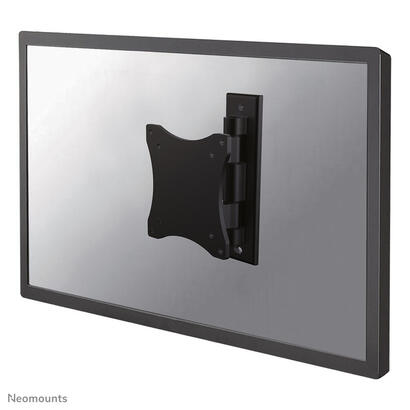 newstar-soporte-de-pared-para-monitortv