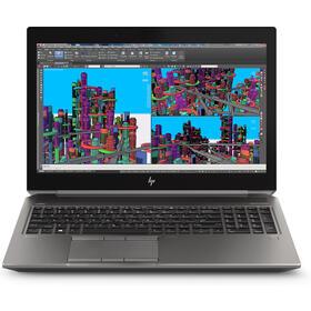hp-zbook-15-g5-mobile-workstationcore-i9-8950hk-29-ghzwin-10-pro-64-bits16-gb-ram512-gb-ssd-nvme-tlc156-ips-1920-x-1080-full-hdq