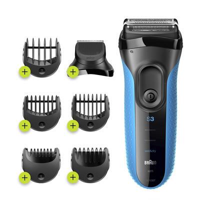 braun-series-3-shave-style-afeitadora