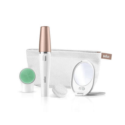 braun-facespa-851v-cepillo-facial-multipack