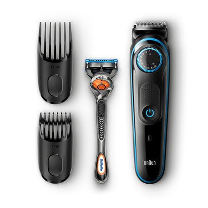 braun-bt5040-cortapelos-gillette-fusion5-proglide-razor-maquinilla-de-afeitar