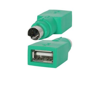 adaptador-conversor-para-raton-cabl-usb-a-ps2-hembra-a-macho