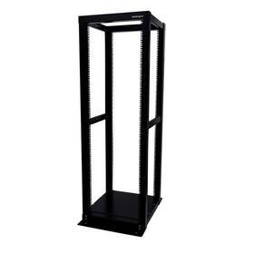 armario-rack-de-marco-abierto-rack-con-4-columnas-36u