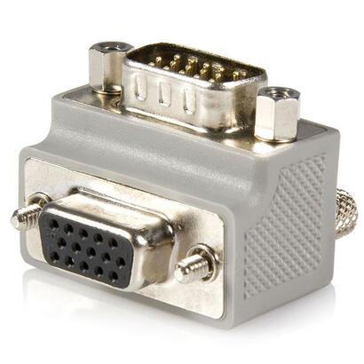 adaptador-de-cable-vga-a-vga-cabl-acodado-a-la-derecha-tipo-2