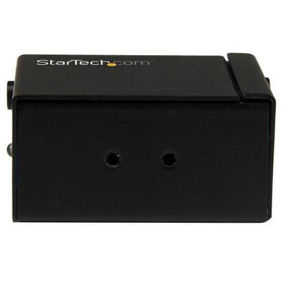 startech-amplificador-booster-hdmi-35m-1080p-negro