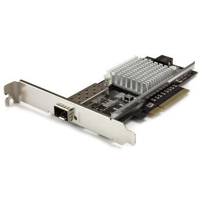 tarjeta-de-red-pci-express-con-accs-ranura-sfp-abierta-chip-intel-in