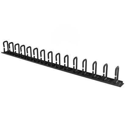 startechcom-gestor-organizador-vertical-de-cableado-con-anillas-en-d-d-ring-0u-91cm