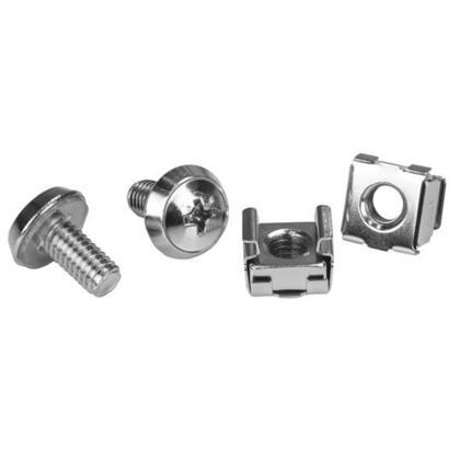 startechcom-paquete-de-20-tornillos-m6-de-12mm-y-tuercas-jaula-para-armarios-rack-con-herramienta-de-instalacion
