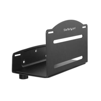 startech-soporte-ajustable-de-cpu-para-pared