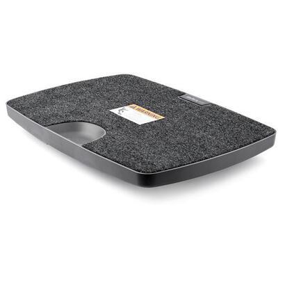 startechcom-tabla-de-equilibrio-ergonomica-para-escritorios-de-pie-o-estaciones-de-trabajo-de-pie-o-sentado