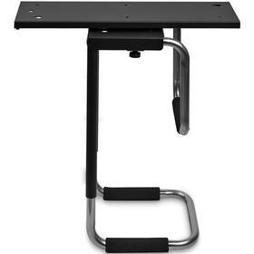startechcom-soporte-para-ordenador-de-montaje-para-debajo-del-escritorio-soporte-para-caja-de-ordenador