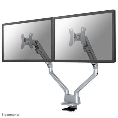 newstar-soporte-de-escritorio-para-monitor