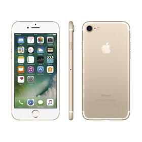 apple-iphone-7-32gb-oromn902qla