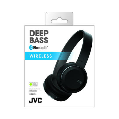 auriculares-jvc-ha-s30bt-b-e-on-ear-bluetooth-with-a-built-in-microphone-black-color