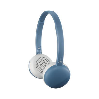 auriculares-jvc-ha-s20bt-a-e-on-ear-bluetooth-with-a-built-in-microphone-blue-color