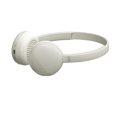 auriculares-jvc-ha-s20bt-h-e-on-ear-bluetooth-with-a-built-in-microphone-light-gray-color