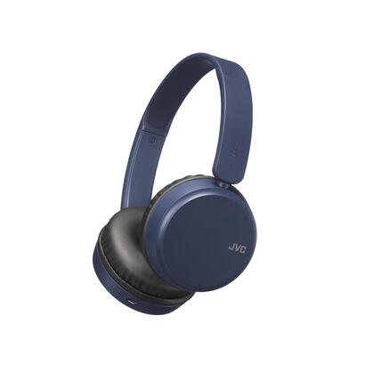 headphones-wireless-jvc-ha-s35bt-a-on-ear-bluetooth-yes-blue-color