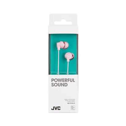 headphones-jvc-hafx10lpe-inner-ear-canal-no-pink-color