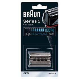 cabezal-de-recambio-braun-series-5-52s-para-afeitadora-electrica-hombre-plata