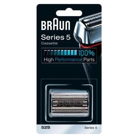 cabezal-de-recambio-braun-series-5-52s-para-afeitadora-electrica