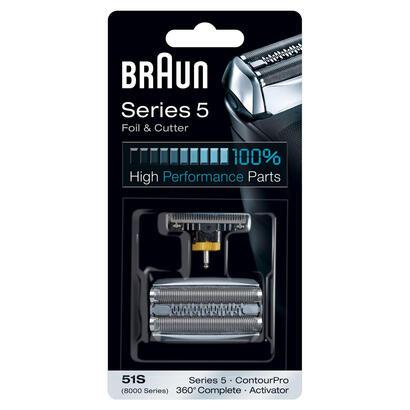 recambio-afeitadora-braun-folia-51s-series-5