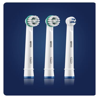 oral-b-recambio-ortho-care-cepillo-electrico-3-unidades