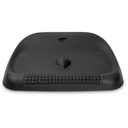 startechcom-tapete-antifatiga-para-escritorios-de-pie-alfombra-antifatiga-para-escritorio-activo-de-pie-rectangular-negro-ce-roh