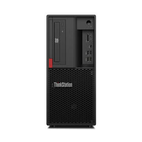 lenovo-thinkstation-p330-i7-9700-16gb-256gb-ssd-1tb-hdd-dvdrw-w10pro-30cy002xsp-sp