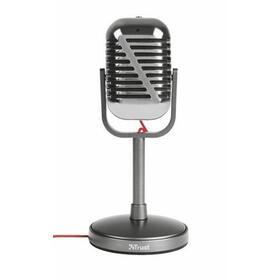 trust-microfono-elvii-vintage-para-escritorio