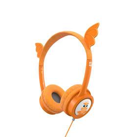 ifrogz-304101848-auricular-y-casco-auriculares-diadema-naranja