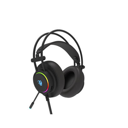 coolbox-auriculares-deepgaming-deeplighting-led-jack35mm-auriculares-con-microfono-led