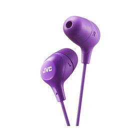 jvc-ha-fx38-v-e-auriculares-violeta
